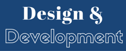 Website Design Development Developer