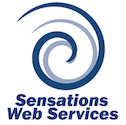 Sensations Web Services