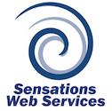 Sensations Web Services