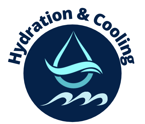 Hydration-Cooling-Logo-Top